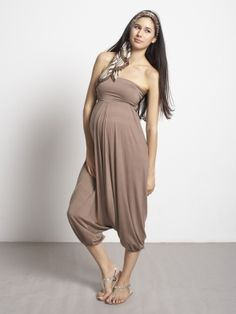 Stylish  Sexy Maternity Clothes, Trendy Nursing Wear, Designer Maternity Dresses, Breastfeeding Wear  Pregnancy Clothes Singapore