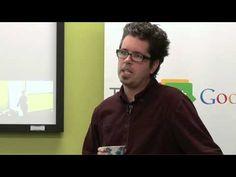 "Chris McKenna: ""Mindful Schools: Mindfulness, Neurobiology and Children "" | Talks at Google - YouTube"