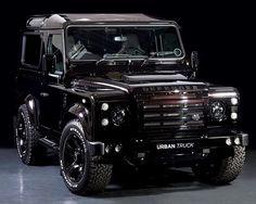 Land Rover Defender. #garagedreamers _______________________________________________ #garagedreamers #landroverdefender #defender #4x4 #offroad #landrover #rover #britishcar #bfgoodrige #garage by garagedreamers Land Rover Defender. #garagedreamers _______________________________________________ #garagedreamers #landroverdefender #defender #4x4 #offroad #landrover #rover #britishcar #bfgoodrige #garage