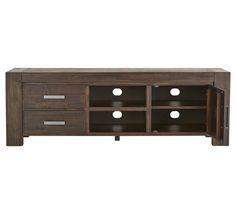 Shop furniture online like the Kingston Entertainment Unit. Shop Furniture Online, Kingston, The Unit, Entertainment, Cabinet, Living Room, Storage, Home Decor, Wood Furniture