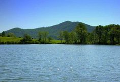 land for sale near Charlottesville in Albermarle county