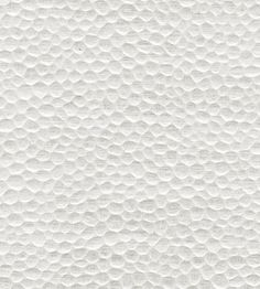 Isis Wallpaper by Elitis   Jane Clayton - is put it in the panels that are in your drawing room!