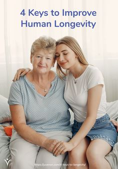 Human longevity depends on how each of us chooses to live, and to know how to live a healthy and longer life, here are several keys you need to learn. Longevity Diet, Fun Drinks Alcohol, Avoid People, Memory Problems, Healthy Lifestyle Changes, Healthy Aging, Reduce Inflammation, Aging Gracefully, Frases