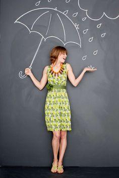 Chalkboard Life : Chalkboard Life photographed by Shannon Greer Graffiti Wall Art, Murals Street Art, Mural Wall Art, Chalk Photography, Creative Photography, Chalkboard Photography, Chalk Photos, Interactive Walls, Wall Painting Decor