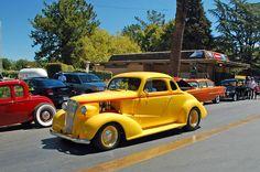 1937 Chevrolet | Flickr - Photo Sharing!