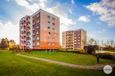 Haus.Photopraphy | Immobilien Fotografie Expose Homestaging Marko Luptscho | Haus.Photography