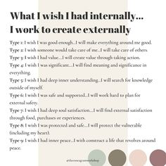 Personality Psychology, Intj Personality, Vanessa Fernandez, Type 7 Enneagram, Mbti, Enfj, Free Therapy, Coping Mechanisms, Best Self