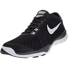 best service 6261d d10b8 Nike Women s Flex Supreme TR 4 Cross Trainer