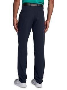 Nike Flex Slim Golf Pants - Mens | TheBay Wine Gift Boxes, Golf Pants, Nike Flex, Pajama Pants, Pajamas, Sweatpants, Slim, Men, Fashion