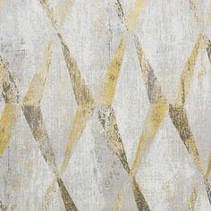 Kravet Beziers Stone Wallpaper