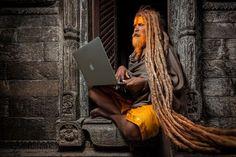 Editing  Photo by abdullah alkandari -- National Geographic Your Shot