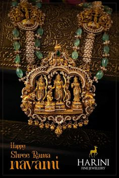 Indian Jewelry Earrings, Indian Jewelry Sets, Temple Jewellery, Bridal Jewelry, Beaded Jewelry, Ethnic Jewelry, Jewelery, Terracota Jewellery, Antique Necklace