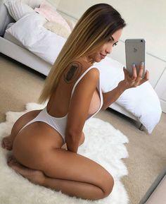 Cock slut sucking white