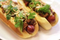 The 17 best hot dogs in New York City