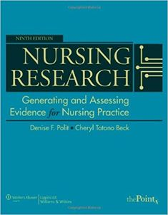 Test bank contemporary medical surgical nursing 2nd edition by test bank for nursing research generating and assessing evidence for nursing practice9th edition fandeluxe Images