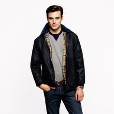 Jackets Barbour Jacket And Clothing Items On Pinterest