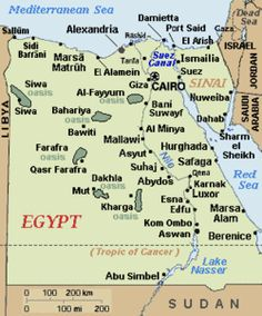30 Arte Oinarrizko Ideas History Ancient History Egyptian History