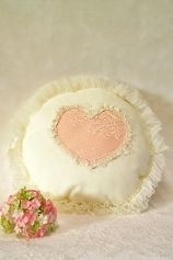 Cupcake Christening Trousseau Baby Needs, Christening, Cupcake, Tulle, Baby Necessities, Cupcakes, Cupcake Cakes, Cup Cakes, Muffin