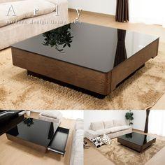 Bedroom Bed Design, Bedroom Furniture Design, Home Room Design, Home Decor Furniture, Home Decor Bedroom, Living Room Designs, Centre Table Design, Sofa Table Design, Coffee Table Design