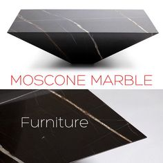 9 Best Moscone Furniture Ideas Images Furniture Ideas