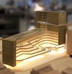 Cie+.+Powerhouse+.+Koehler+.+new+Rhijnspoorgebouw+.+Amsterdam++(3).jpg (800×826)