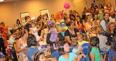 Twinkle  Pop Artist For Kids Cantante Musical  para ninos Twinkle Time  Twinkle and Friends Pop Concert for Kids Toddler Fun Kid Fun Pre School Cool Kinder Cool  Bilingual Pop Music Show for Kids Girl Can rock Kindie Rock La Peruanita Alitzah  Ali Navarro Nobodys Angel  Upcoming Shows& News: July 2014