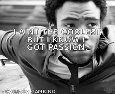 Believe-The-Impossible - # Rapper Quotes, Lyric Quotes, Childish Gambino Quotes, Family Tree Records, Believe, Donald Glover, Chance The Rapper, Creativity Quotes, Tumblr