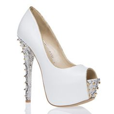 This shoe is fabulous!!!