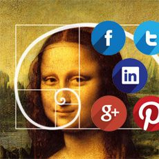 8 Traits that ALL Successful Social Media Images MUST Have - @postplanner