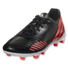 Wielu z Was jest fanami piłki nożnej, dlatego obniżyliśmy cenę na buty #Adidas #Predator #Absolado. Kliknijcie w ten link: http://www.sk-sport.pl/product-pol-13714-Buty-pi-karskie-Adidas-Predator-Absolado-TRX-FG-Gratis.html