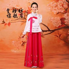 Korean traditional attire pictures | Chinese Traditional Dance Price,Chinese Traditional Dance Price Trends ...