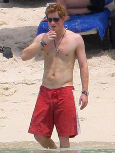 Photos of Shirtless Celebrity Males   POPSUGAR Celebrity