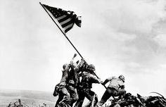 Políticas, pensamiento y actualidad: La Segunda Guerra Mundial: Las motivaciones de los...