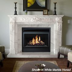 1000 Images About Most Expensive Electric Fireplaces On