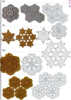 300_Crochet.motiv_2006_Djv_28-min