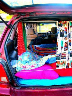 My Roadtripper New Zealand New Zealand, Baby Car Seats, Art, Art Background, Kunst, Performing Arts, Art Education Resources, Artworks