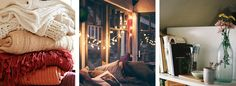 Like the lights and windows String Lights, Home Interior Design, Urban, Photo Galleries, Bulb, Windows, Lighting, Decorating Ideas, Space