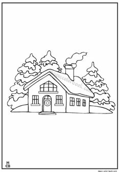 home archives magic color book Easter Coloring Pages, Coloring Books, Free Online Coloring, Book Safe, Color Magic, Terry Pratchett, Winter Season, House Colors, Magick