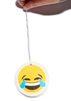 Cool Emoji, Emoji Love, Funny Emoji, Crying Tears, Emoji Faces, Boy London, Super Clean, Air Freshener, Lime Crime