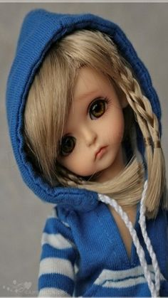 Beautiful Girl Wallpaper Download For Nokia 5233 Pin By Dhara Parmar On Boll Barbie Pinterest