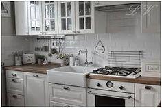 Výsledek obrázku pro obklady do bílé kuchyně
