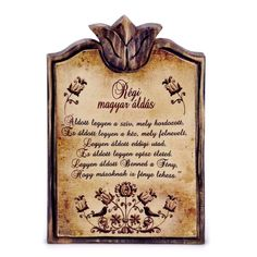 Loving U, Positive Affirmations, Presents, Birthday Parties, My Love, Drawings, Frame, Party, Woodburning