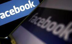 ¿Cómo evitar el virus porno de Facebook que ya afectó a miles? | Noticias Uruguay y el Mundo actualizadas - Diario EL PAIS Uruguay