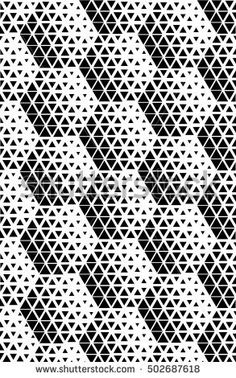 Find Vector Seamless Pattern Modern Stylish Texture stock images in HD and millions of other royalty-free stock photos, illustrations and vectors in the Shutterstock collection. Geometric Mandala, Geometric Designs, Mandala Design, Geometric Patterns, Dot Pattern Vector, Pattern Art, Pattern Design, Tattoo Geometrique, Tattoo Background