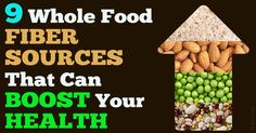 Dietary fiber promotes health by fueling beneficial bacteria to produce compounds that help regulate your immune function. http://articles.mercola.com/sites/articles/archive/2015/12/16/taking-antibiotics-fibers.aspx