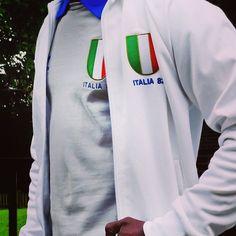 adidas chile italia 82