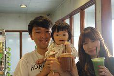 Thank you for coming! http://www.livinglifemarketplace.com/ http://karmaorganics.jp/  #llmp #karmaorganics #カルマオーガニクス