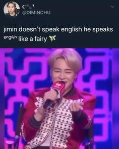 Bts Memes Hilarious, Bts Funny Videos, Bts Taehyung, Namjoon, Mochi, K Pop, Suga Rap, S Videos, Foto Jimin