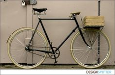 delivery bicycle - Google Search