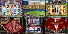Choose what you want to play and to play for big money progressive jackpots. pokerstars casino allows you to make easy, quick and secure real money deposits Gourmet Dog Treats, Healthy Dog Treats, Diy Playing Cards, Chicken Shack, Veggie Dogs, Casino Cakes, Online Casino Games, Best Homemade Dog Food, Healthy Meals For Two